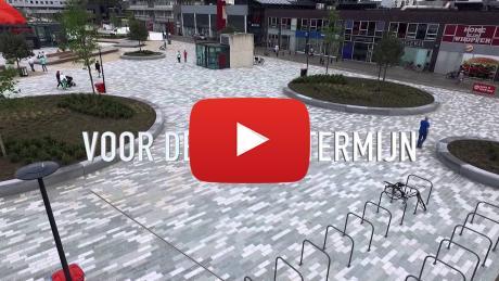Embedded thumbnail for Betonelementen terreininrichting
